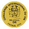 Challenge International des Vins