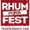 Paris Rhum Fest – Double Médaille d'Or