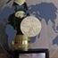 Trophée du meilleur effervescent au concours des Vinalies internationales