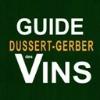 Guide Dussert-Gerber
