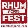 Paris Rhum Fest Awards - Double médaille d'Or