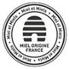 Miel origine France