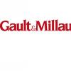 Guide Gault & Millau
