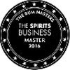 Miami Rum Renaissance – Médaille d'Or « Best in Class »